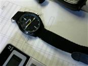 COLUMBIA SPORTSWEAR Gent's Wristwatch NONE-WATCH-PROMOTIONAL-GENTS